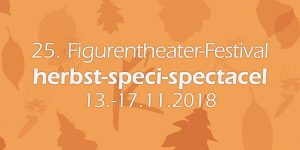 25. herbst-speci-spectacel 2018